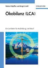 kobilanz  LCA  PDF