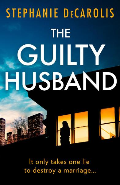 Download The Guilty Husband Book