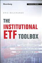 The Institutional ETF Toolbox PDF