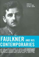 Faulkner and His Contemporaries PDF