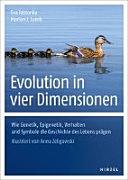 Evolution in vier Dimensionen PDF