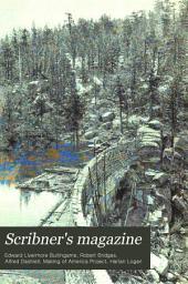 Scribner's Magazine: Volume 7