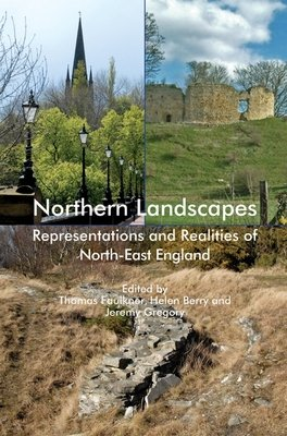 Northern Landscapes PDF