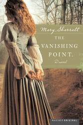 The Vanishing Point Book PDF