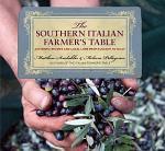 Southern Italian Farmer's Table