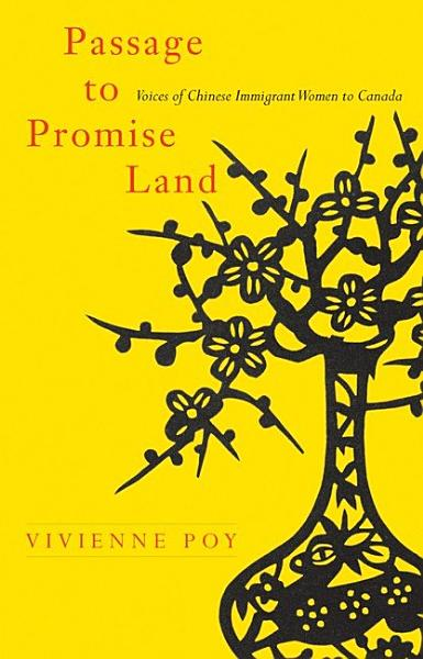 Download Passage to Promise Land Book