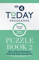 Today Programme Puzzle Book 2