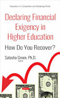 Declaring Financial Exigency in Higher Education PDF