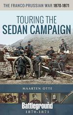 The Franco-Prussian War, 1870–1871