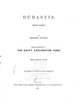The Temple of Deir El Bahari: Its Plan, Its Founders, and Its First Explorers :introductory Memoir, Issue 8