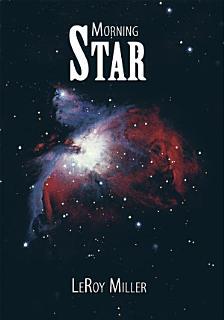 Morning Star Book