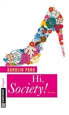 Hi  Society  PDF