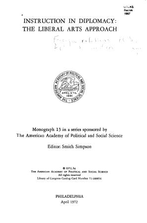 Monograph PDF