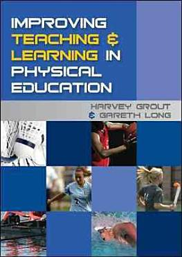 Improving Teaching And Learning In Physical Education PDF