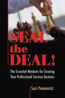 Seal the Deal PDF