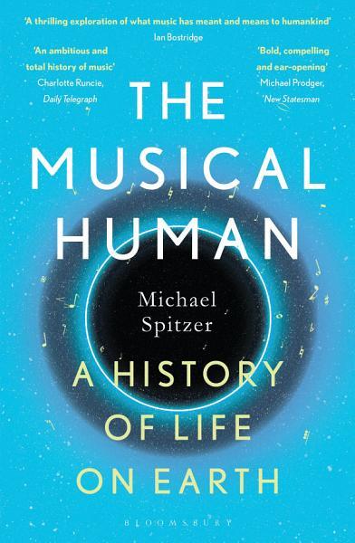 Download The Musical Human Book