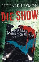 Die Show PDF