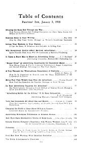 Printers' Ink: Volume 102