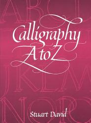 Calligraphy A To Z Book PDF