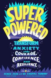 Superpowered Book PDF
