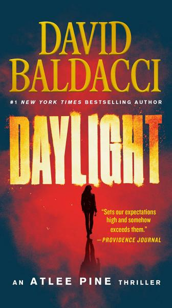Download Daylight Book
