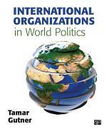 International Organizations in World Politics