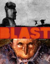 Blast - Volume 1 - Dead Weight