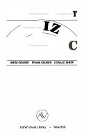 The World s First Quiz Almanac PDF