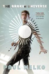 The Broken Universe Book PDF