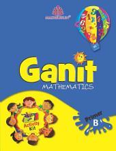 Ganit Mathematics – Primer B