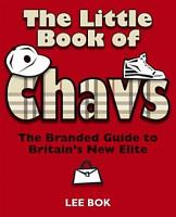 Little Book of Chavs PDF