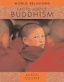 Facts about Buddhism PDF