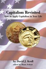 Capitalism Revisited