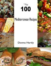 Top 100 Mediterranean Recipes