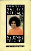 Bhagavan Sri Sathya Sai Baba PDF