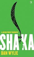 Shaka PDF