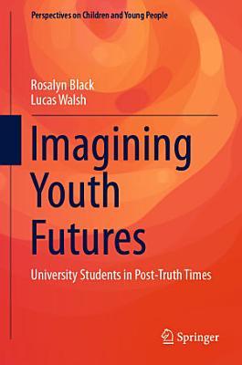 Imagining Youth Futures