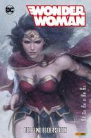 Wonder Woman   Der Feind beider Seiten PDF