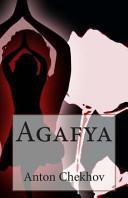 Download Agafya Book
