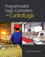 Programmable Logic Controllers with ControlLogix PDF