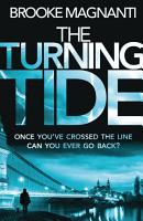 The Turning Tide PDF