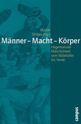 Der Btissin Hildegard Von Bingen Ursachen Und Behandlung Der Krankheiten Causae Et Curae Uebersetzt Von Hugo Schulz