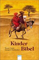 Kinderbibel PDF