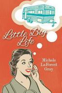 Little Big Life