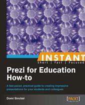 Instant Prezi for Education How-To