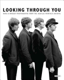 Download Looking Through You Book
