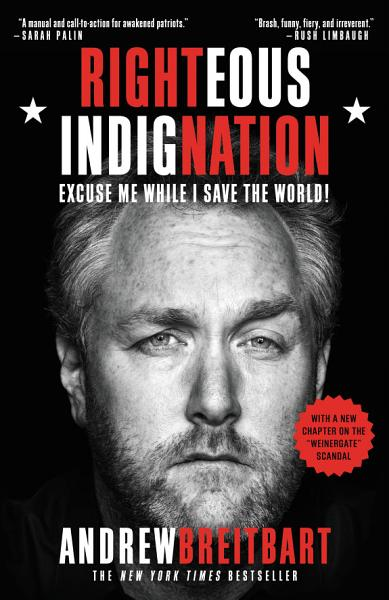 Download Righteous Indignation Book
