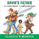 David s Father