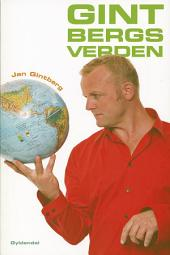 Gintbergs verden