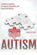 Autism  I Think I Might Be Autistic PDF